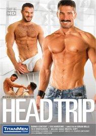 Head Trip Porn Movie