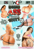Bomb Ass White Booty 18 Porn Movie