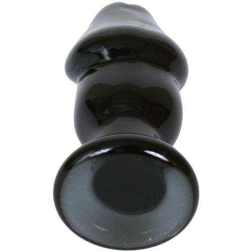 Helmet Head Cock 26