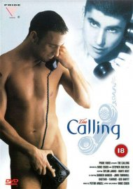 Calling, The Porn Video