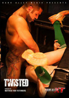 Twisted Porn Movie