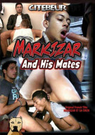 Markizar And His Mates Porn Movie