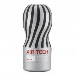 Tenga Air Tech Reusable Vacuum Cup - Ultra Sex Toy