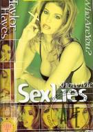 Sex Lies Porn Video