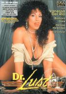 Dr. Lust Porn Movie