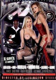 Lex Steele XXX 5 Porn Movie