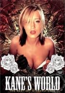 Kane's World:The Best of Kimberly Kane Porn Video