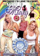 M.I.L.F. Money 8 Porn Video