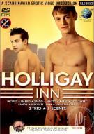 Holligay Inn Porn Movie