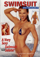Iron Man Magazine: Swimsuit Spectacular - Volume 7 Porn Movie