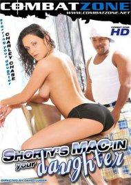 Shortys Macin Your Daughter Porn Movie