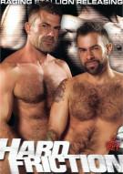 Hard Friction Porn Movie