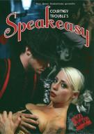 Speakeasy Porn Movie