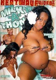 Milk-A-Thon #10 Porn Movie