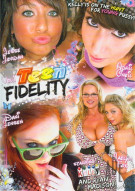 Teen Fidelity Vol. 1 Porn Video