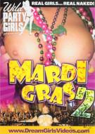 Mardi Gras 2 Porn Movie