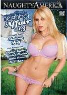 Neighbor Affair Vol. 13 Porn Movie