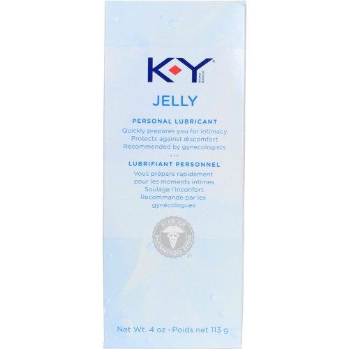 Petroleum jelly homemade masturbation lube