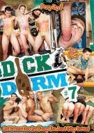 Dick Dorm 7 Porn Movie