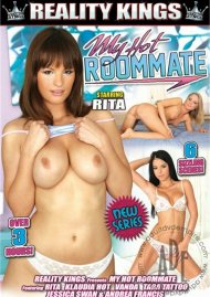 My Hot Roommate Porn Movie