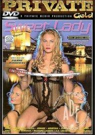 Sweet Lady Porn Movie