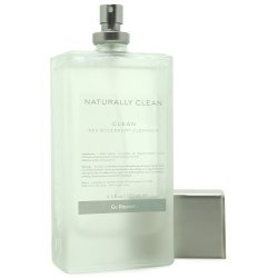 JimmyJane Clean Toy Cleanser - 4.2 oz. Sex Toy