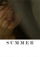 Summer Porn Video