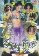 Gypsy Queens Porn Movie