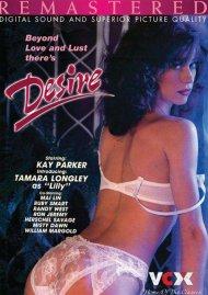 Desire (VCX) Porn Movie
