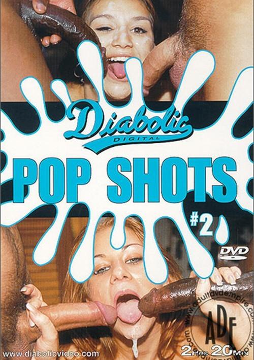 Pop Shots Porn 97