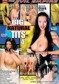 Big Natural Tits 4 Porn Movie