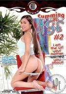 Cumming of Age #2 Porn Video