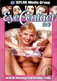 Eye Contact 20 Porn Video