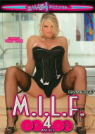 Smash M.I.L.F. 4-Pack Porn Movie