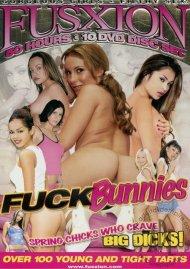 Fuck Bunnies (10-Pack) Porn Movie