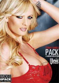 Stormy Daniels Pack Porn Movie