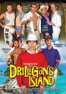 Drilligans Island Porn Movie