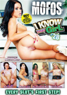 MOFOS: I Know That Girl 28 Porn Movie