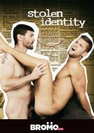 Stolen Identity Porn Movie