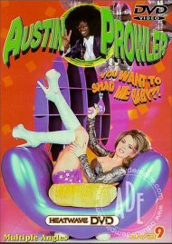 Austin Prowler Porn Movie