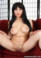 Jayden Lee Porn Video