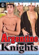 Argentine Knights Porn Movie