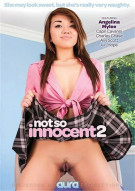 Not So Innocent 2 Porn Movie