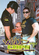 Wild Cops 3 Porn Movie
