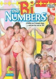 Bi the Numbers Porn Movie