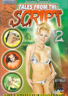 Tales From The Script 2 Porn Movie