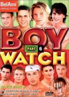 Boy Watch Part 6 Porn Movie