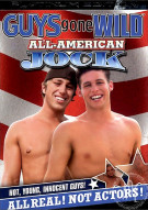Guys Gone Wild: All-American Jock  Porn Movie
