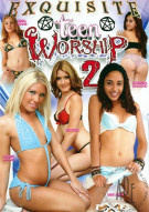 Teen Worship 2 Porn Video