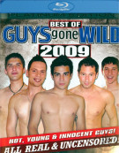 Best of Guys Gone Wild 2009 Blu-ray